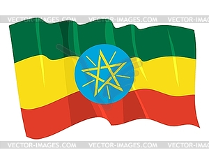 Ethiopia clipart #5, Download drawings