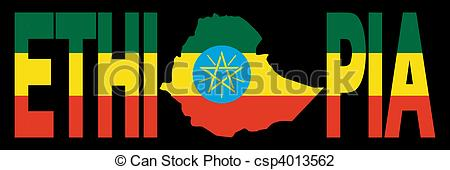 Ethiopia clipart #9, Download drawings