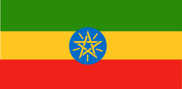 Ethiopia clipart #20, Download drawings