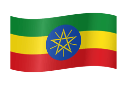 Ethiopia clipart #1, Download drawings