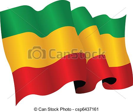 Ethiopia clipart #2, Download drawings