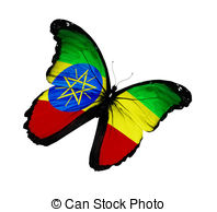 Ethiopia clipart #4, Download drawings