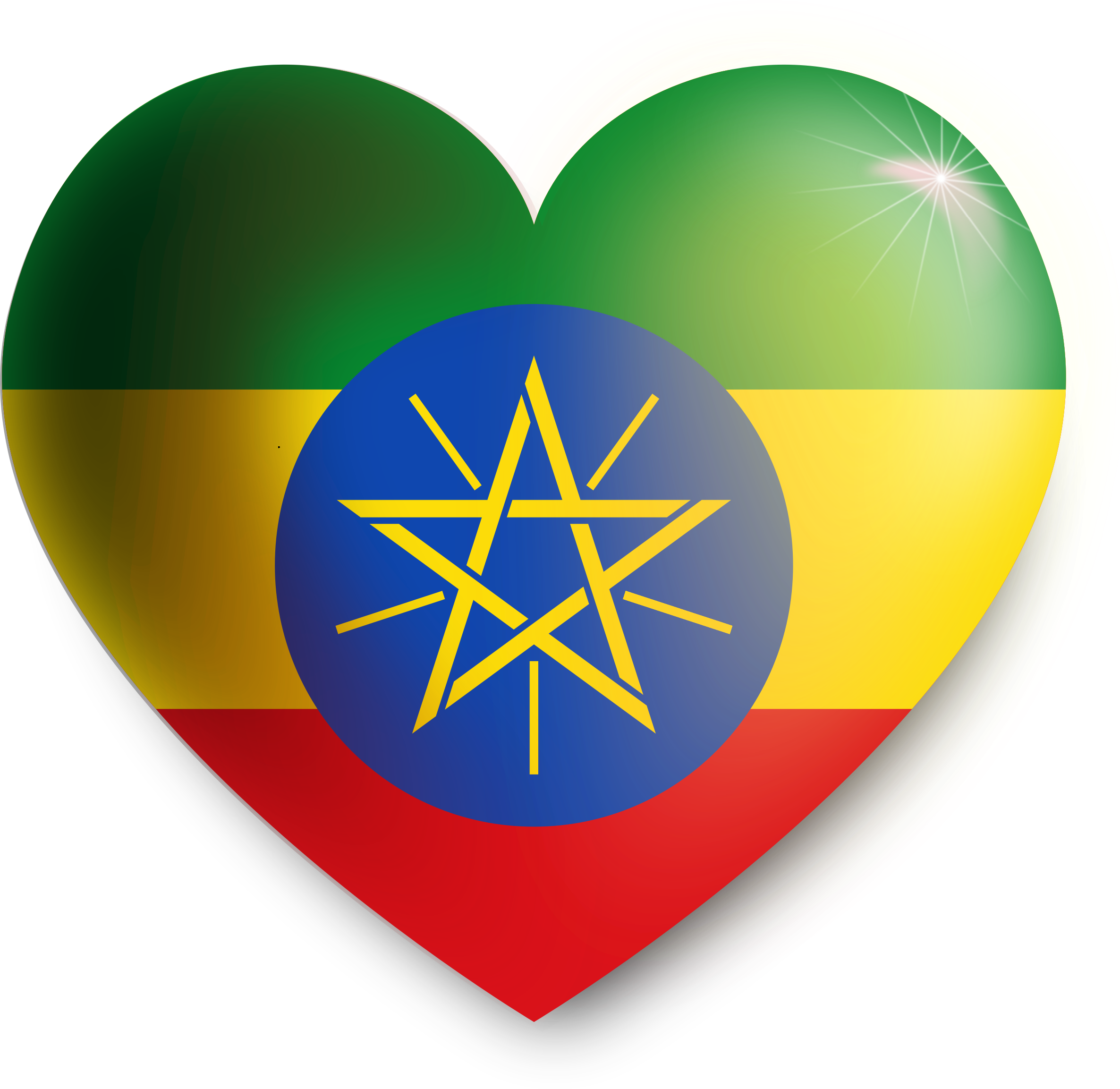Ethiopia clipart #6, Download drawings