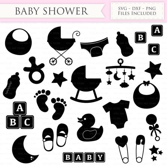 etsy svg files #1077, Download drawings