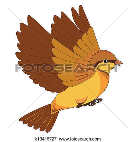 Eurasian Siskin clipart #12, Download drawings