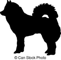 Eurasier clipart #20, Download drawings