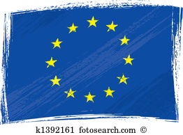 Europe clipart #17, Download drawings