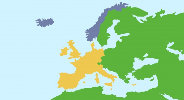 Europe clipart #6, Download drawings