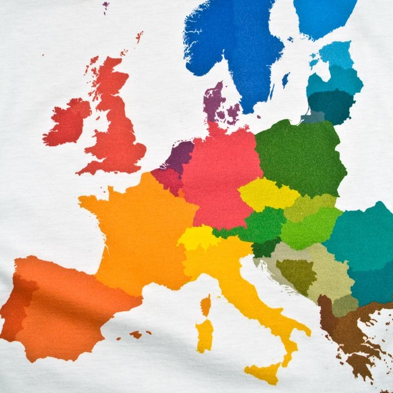 Europe clipart #7, Download drawings