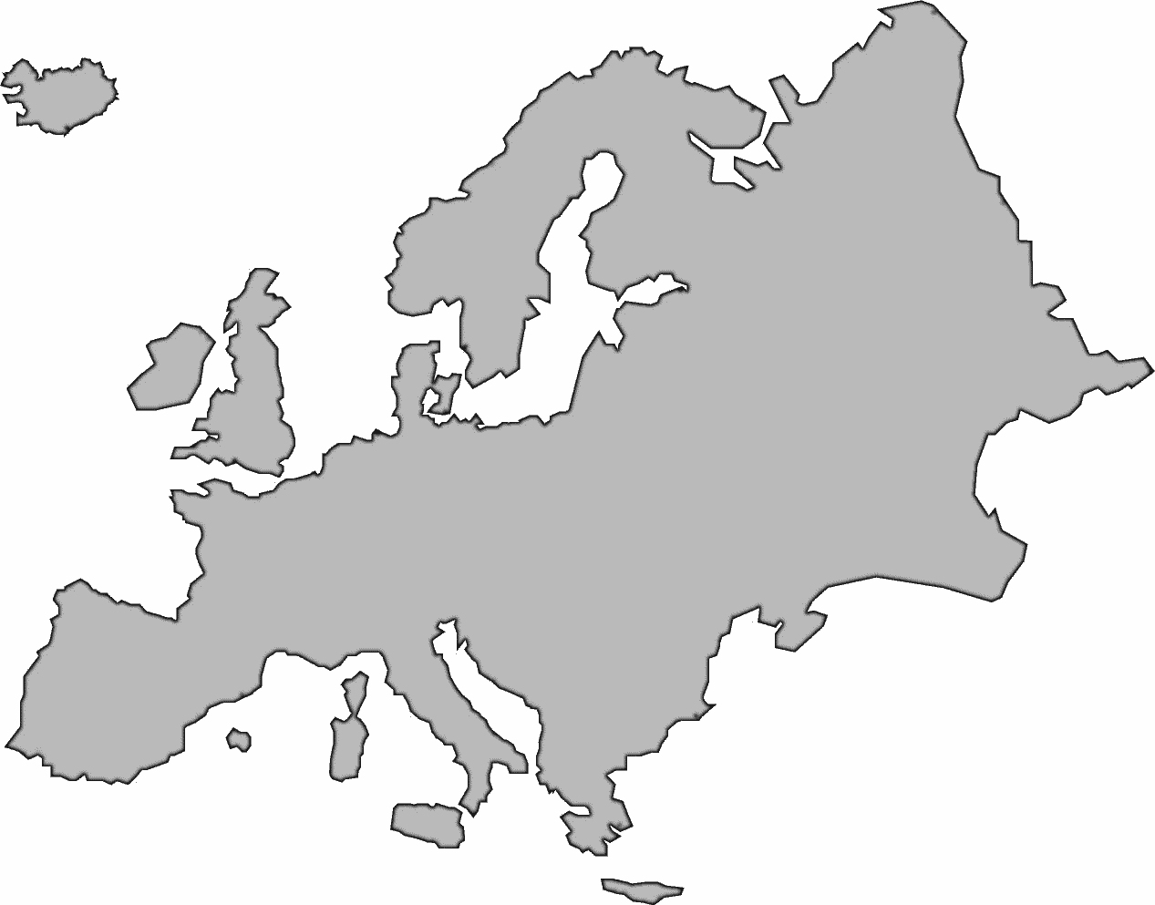 Europe clipart #14, Download drawings