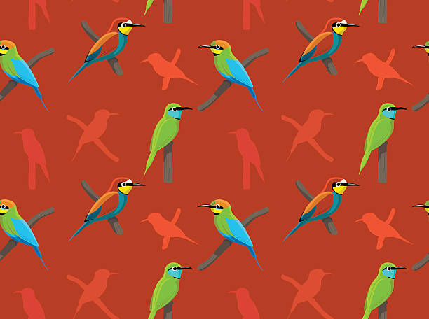 European Bee-eater clipart #7, Download drawings
