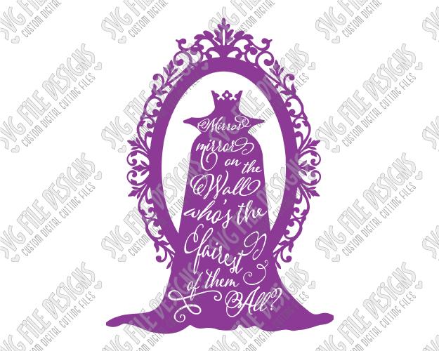 evil queen svg #306, Download drawings