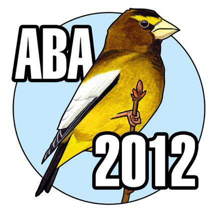 Evening Grosbeak clipart #2, Download drawings
