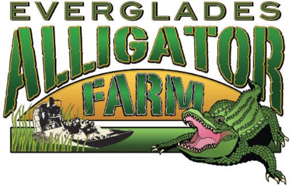Everglades clipart #20, Download drawings