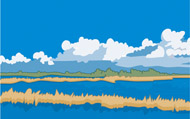 Everglades clipart #12, Download drawings