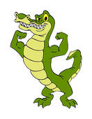 Everglades clipart #9, Download drawings