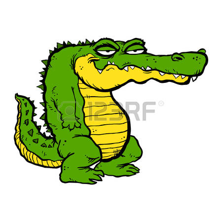 Everglades clipart #4, Download drawings