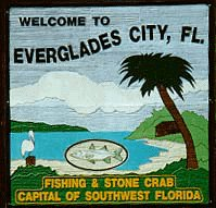 Everglades clipart #11, Download drawings