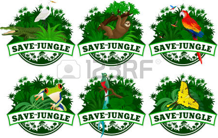 Everglades clipart #13, Download drawings