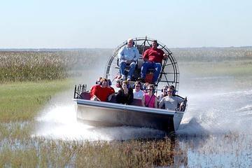 Everglades National Park svg #14, Download drawings