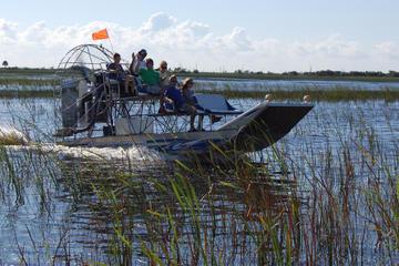 Everglades National Park svg #12, Download drawings
