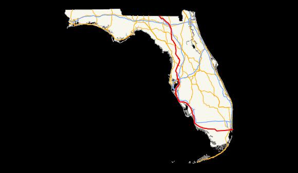 Everglades National Park svg #1, Download drawings