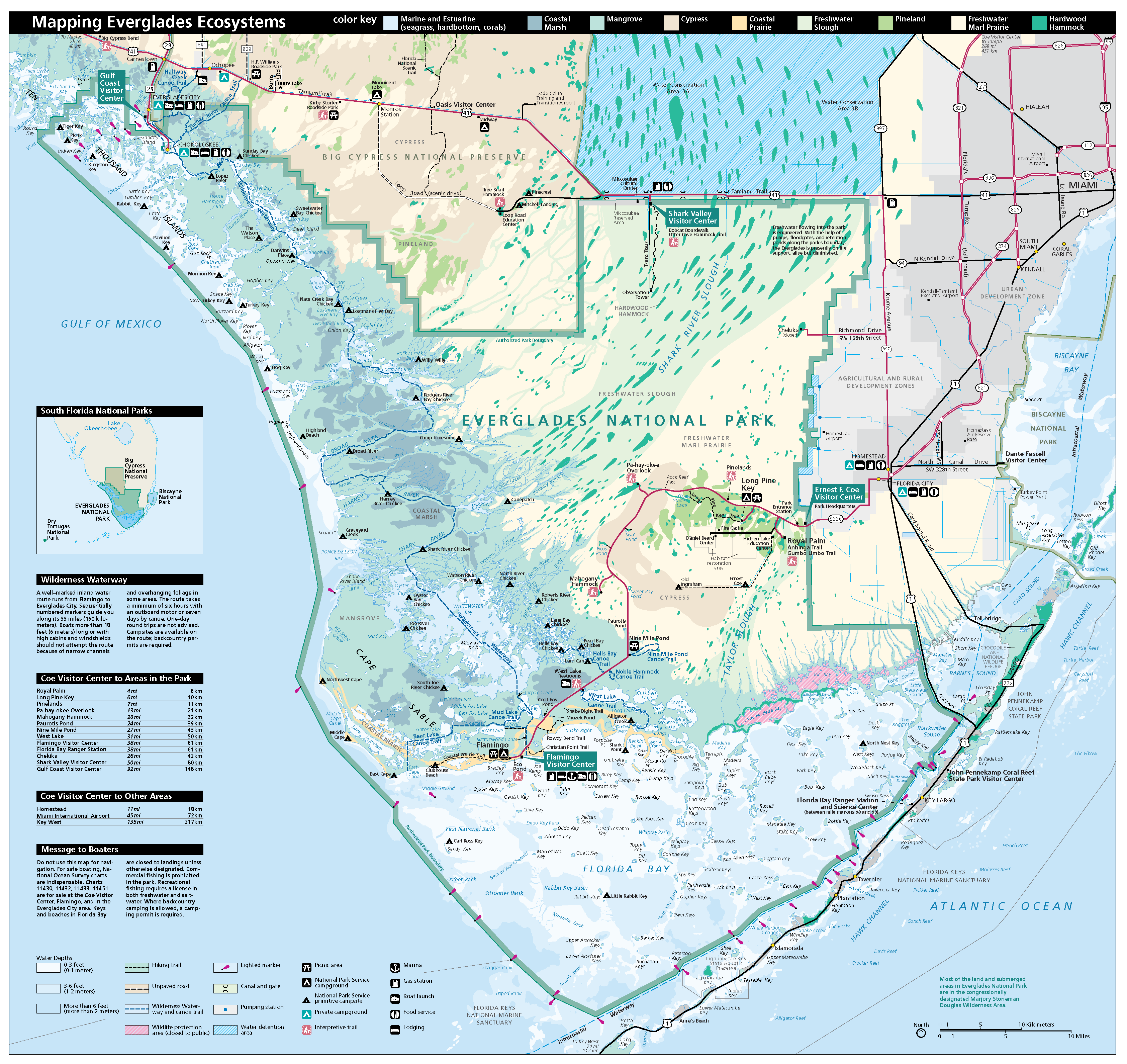 Everglades National Park svg #17, Download drawings