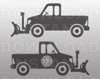 Everglades svg #12, Download drawings
