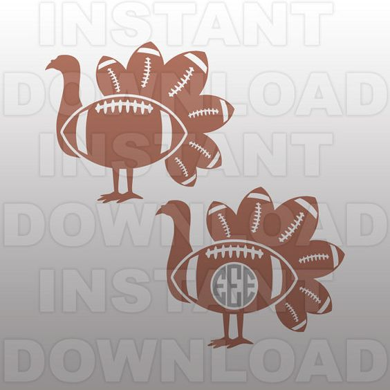 Everglades svg #3, Download drawings