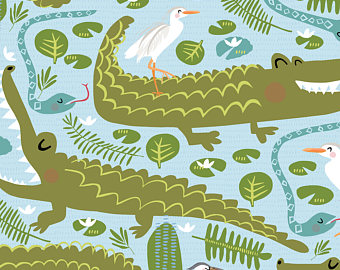Everglades svg #1, Download drawings