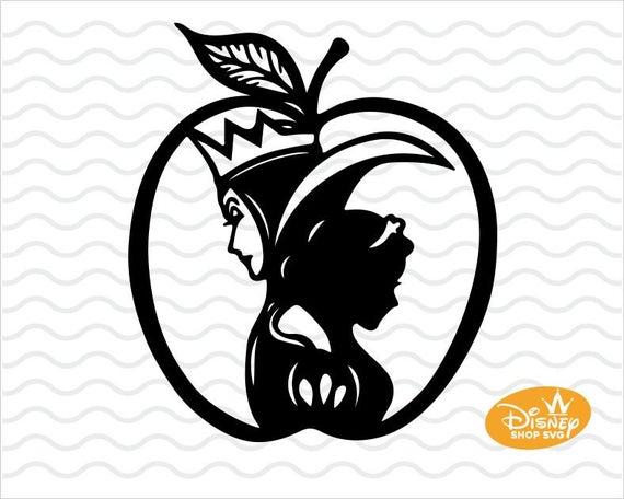 evil queen svg #311, Download drawings
