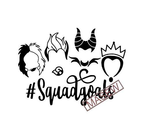 evil queen svg #308, Download drawings