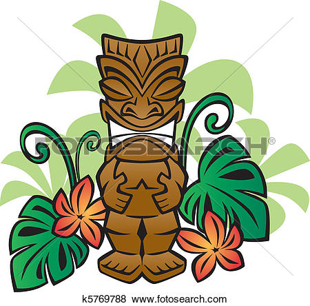 Exotic clipart #16, Download drawings