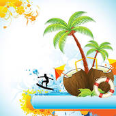 Exotic clipart #20, Download drawings