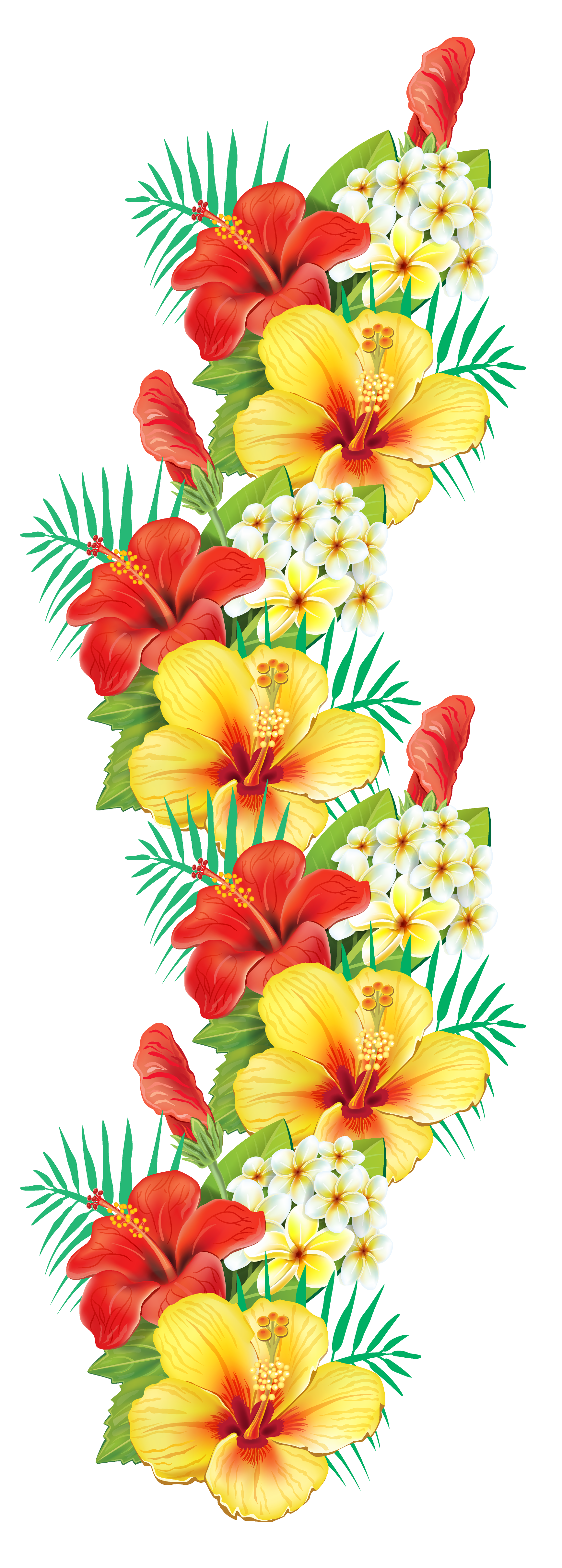 Exotic clipart #4, Download drawings