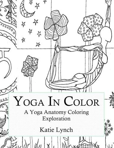 Exploration coloring #13, Download drawings