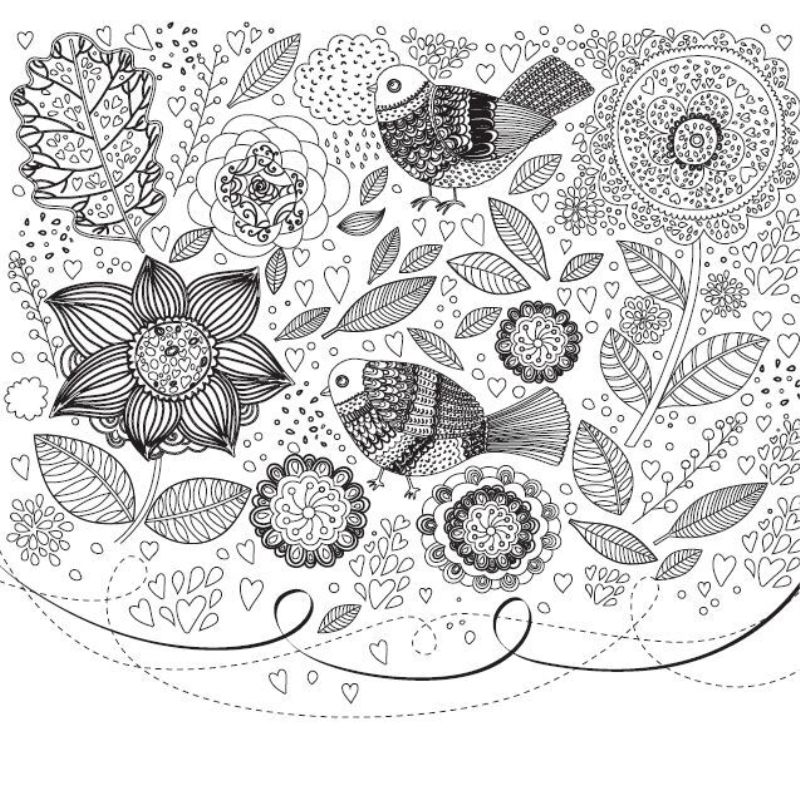Exploration coloring #10, Download drawings