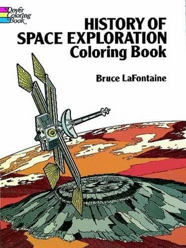Exploration coloring #7, Download drawings