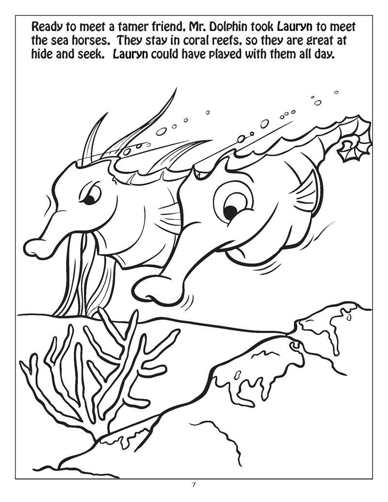 Exploration coloring #14, Download drawings
