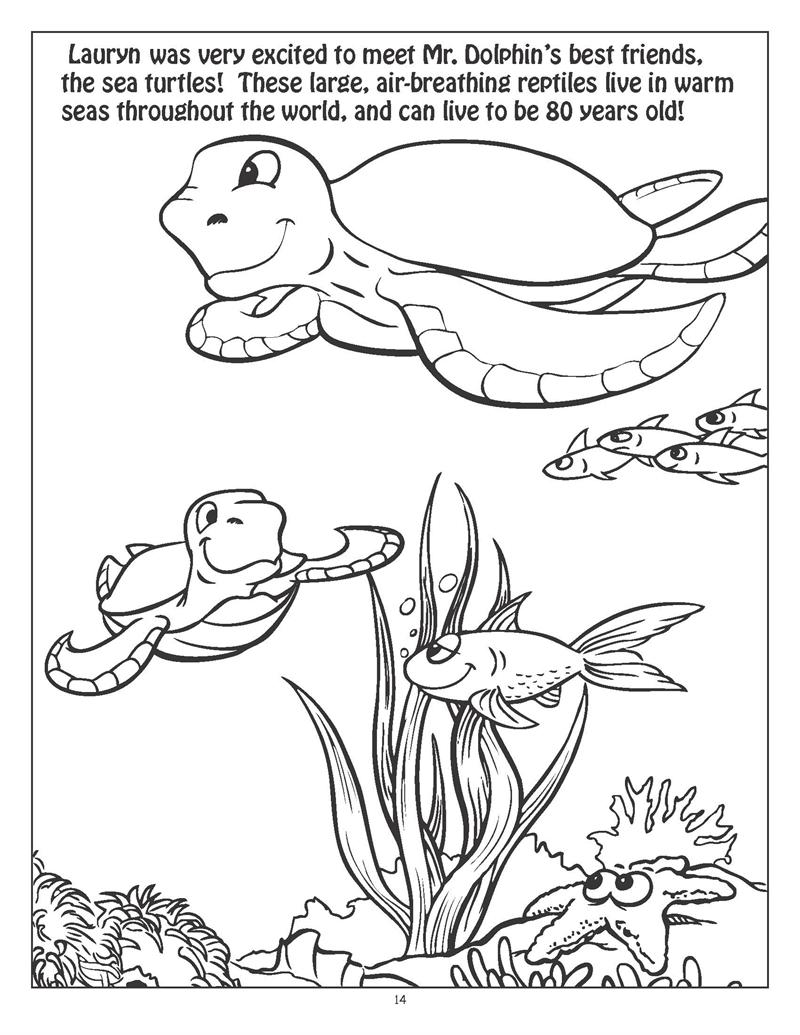 Exploration coloring #15, Download drawings