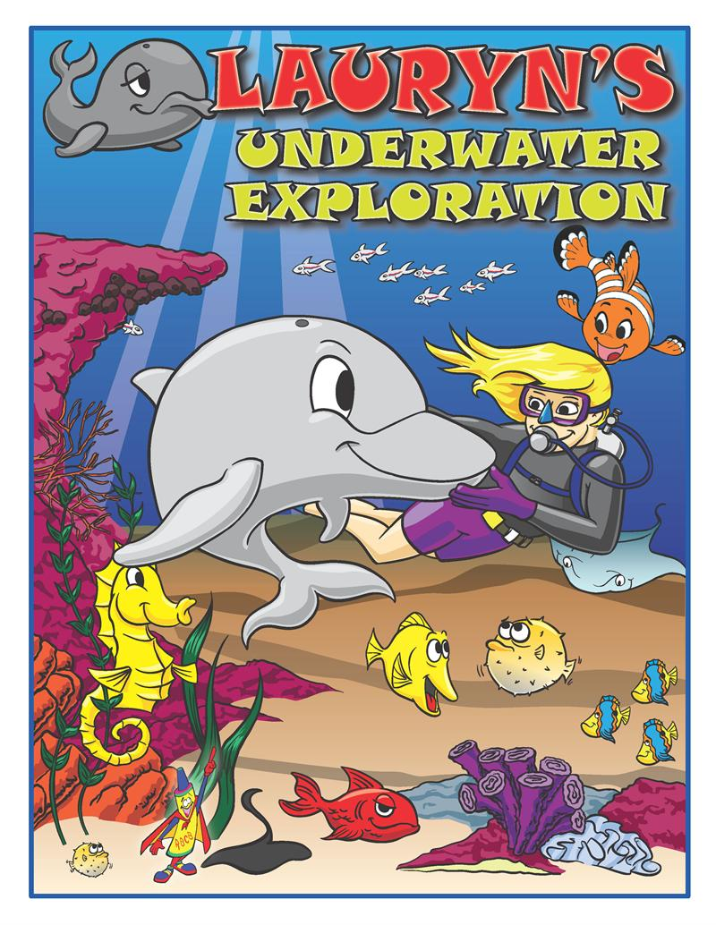Exploration coloring #11, Download drawings