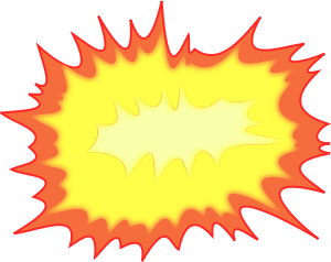 Explosion svg #14, Download drawings