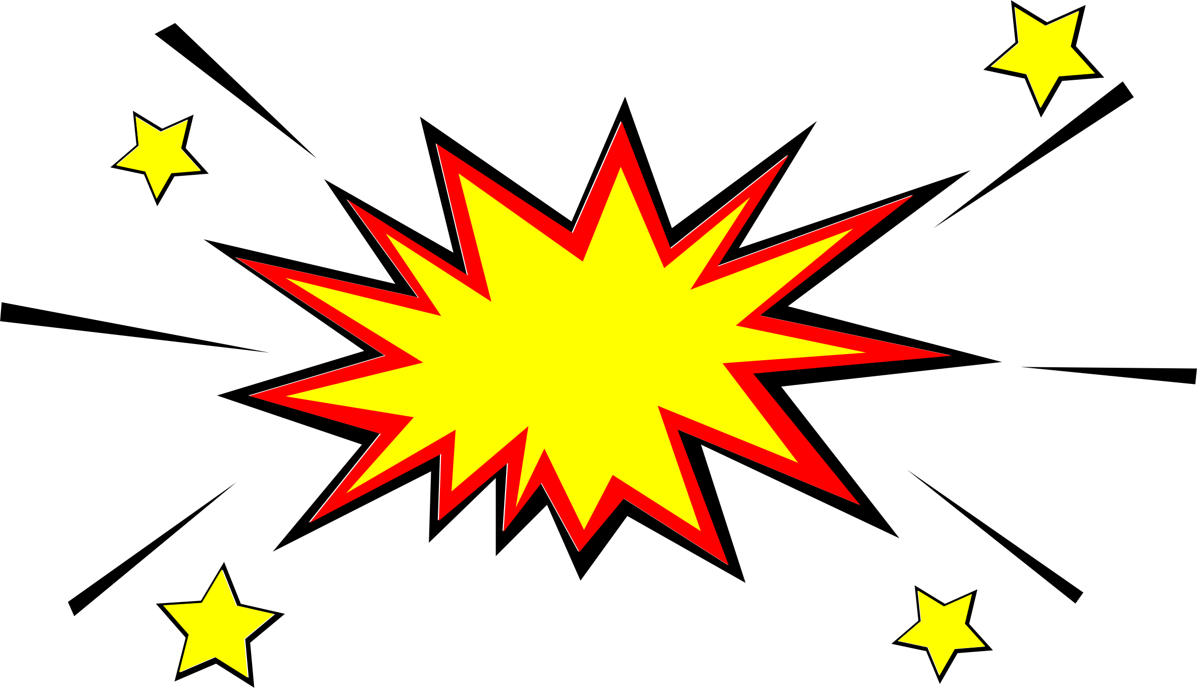 Explosion svg #6, Download drawings