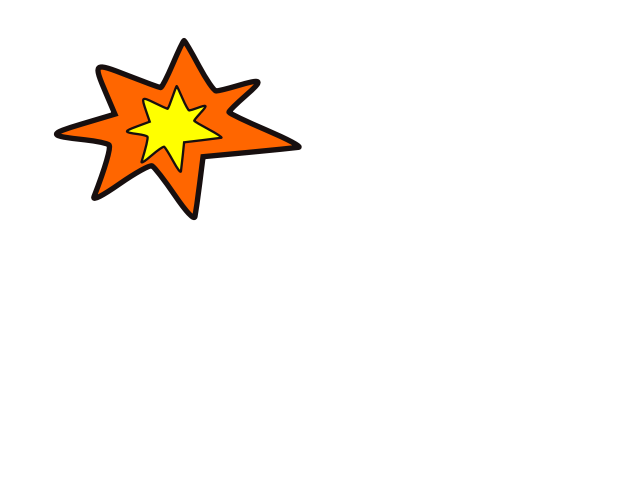 Explosion svg #13, Download drawings