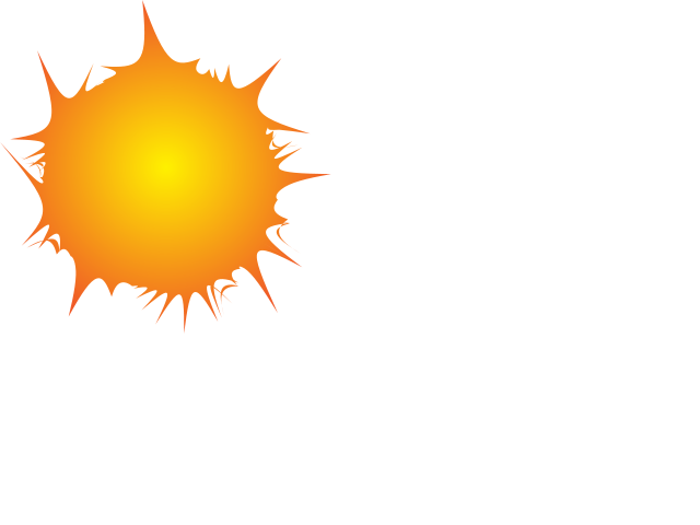 Explosion svg #9, Download drawings