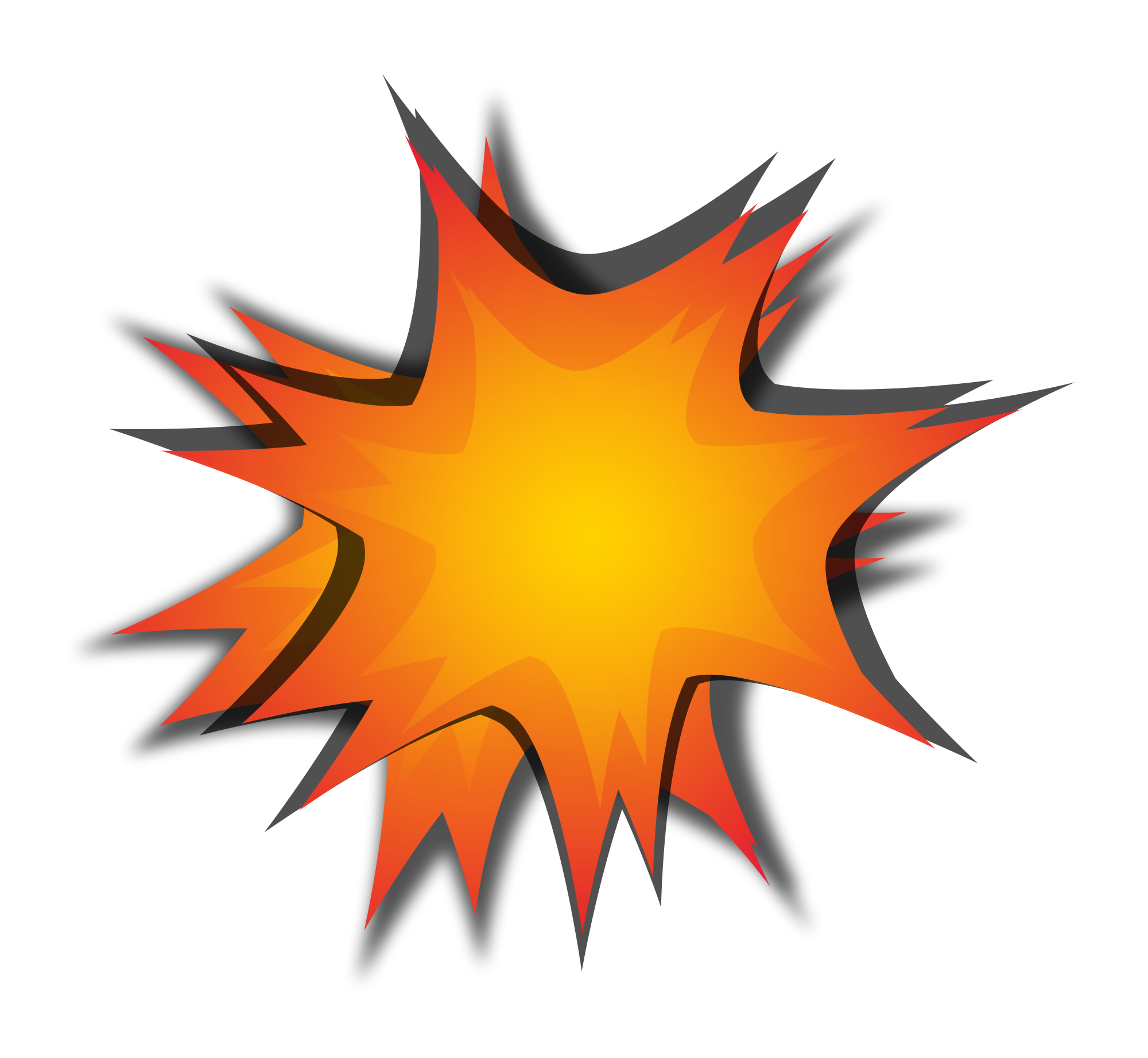 Explosion svg #16, Download drawings