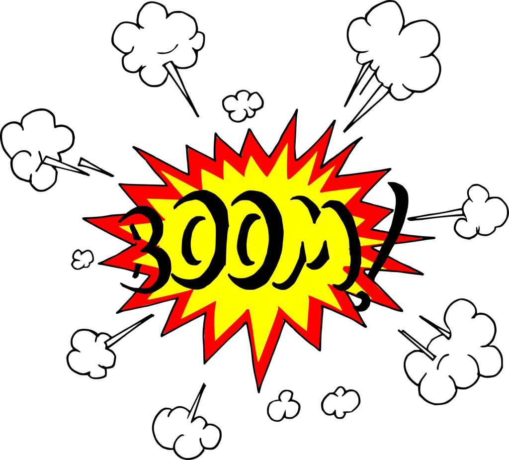 Explosion svg #2, Download drawings