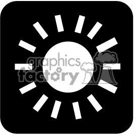 Exposure clipart #20, Download drawings