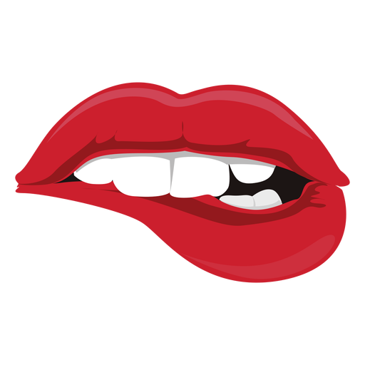 Tongue svg #2, Download drawings
