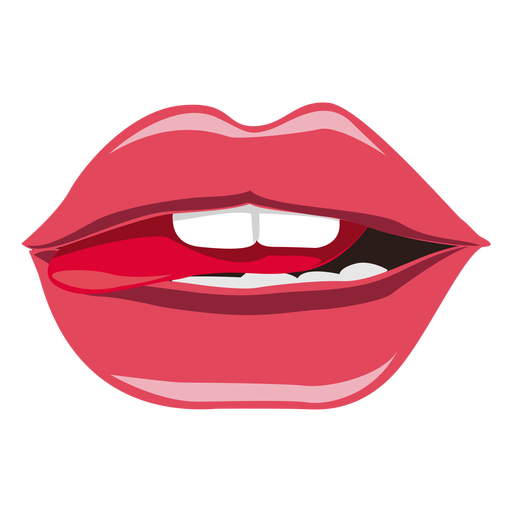 Tongue svg #6, Download drawings